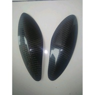 Wr82p Body Protective Accessories For Yamaha Xmax