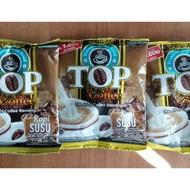 印尼wingsfood3合一咖啡 kopi+susu+gula