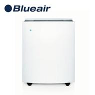 【瑞典Blueair】22-36坪 抗PM2.5過敏原空氣清淨機(690i)