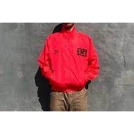 (美品)puma1994世界盃日本代表隊亞洲賽區外套