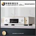 【醉音影音生活】日本 Marantz SACD 30n SACD播放機.DAC/網路串流/前級擴大機.台灣公司貨