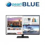 LG 43UD79-B Monitor | Support 4PnP 4k Monitor sRGB 99%