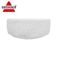 《美國Bissell必勝》2233T 細柔纖維拖把墊 (1入)