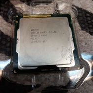 中古良品 cpu i7-2600