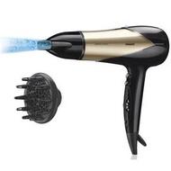 【飛利浦】《PHILIPS》專業級負離子護髮吹風機《HP8182/HP-8182》