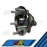 GTX Wheel Hub Assembly Honda Civic 2006-2012