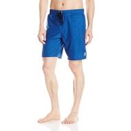 ZeroXposur 海灘褲 泳褲 彈力 Solid UPF50+ 28腰~30腰 36腰~38腰 全新 現貨