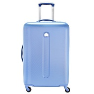 Direct from Germany -  Delsey Helium Classic 4-Rollen-Trolley 71 cm