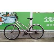 giant g2800 捷安特 腳踏車 自行車 通勤車 單車 鐵馬 005