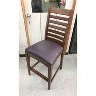 永達二手傢俱生活館/庫存新品吧檯椅/高腳餐椅/吧台椅/高腳椅/實木高腳椅/咖啡椅/休閒椅