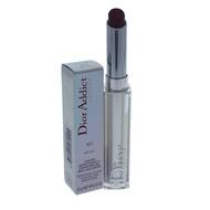 Christian Dior Dior Addict Lipstick - # 623 Not Shy - 0.11 Ounce Lipstick