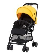 Safety 1st Nomi Stroller - Gold Rush