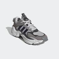 【adidas官方旗艦館】Magmur Runner 經典鞋 女(EE5142)