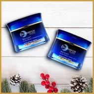 facecareface lift⊕✤[Shop Malaysia] Bio Essence Bio-VLift Face Lifting Cream Extra Lift Brightening N