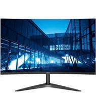 AOC 24型 24B1H 廣視角螢幕顯示器