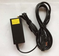 Charger Adapter Power Supply 19V 3.42A 65W for Advent M200