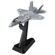 【Fun心玩】TM10897 麗嬰 日本 TOMICA PREMIUM 黑盒28 航空自衛隊 F-35 戰鬥機 多美小汽車