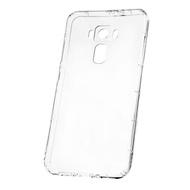 【iDeatry】防摔空壓殼 ASUS ZenFone3 ZE552KL 手機殼 華碩ZF3 保護殼 防摔氣墊 軟殼(空壓殼 手機殼)