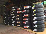 辰易汽車 MICHELIN 米其林PS4 PS3運動胎 245/45R17 245/45/17 245-45-17完工價