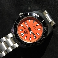 ORIENT AUTOMATIC DIVER WATCH ( ORCEM75001M )