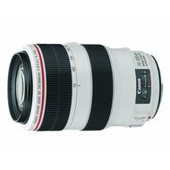 Canon 佳能  70-300mm F4-5.6L IS USM 單眼鏡頭