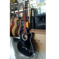 Interesting.. Acoustic Guitar | Yamaha Acoustic Guitar | Yamaha Beginner Guitar | Guitar | String Guitar | Gita