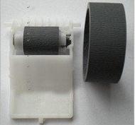 原廠 Epson 1390 T1100 L1800 L1300 零件 紙張 取紙輪 進紙滾輪 抓紙輪 分頁器 進紙輪組