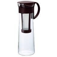 HARIO|冷泡咖啡壺1000ml MCPN-14CBR