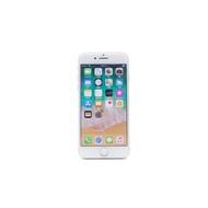 【台中青蘋果】Apple iPhone 8 銀 64G 64GB 二手 4.7吋 蘋果手機 #45418