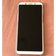 OPPO A73 二手機