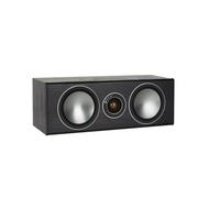 英國 Monitor Audio 銅Bronze Centre 中置喇叭 公司貨享保固《名展影音》