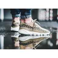 Nike Footscape Woven NM 編織 卡其 875797-200