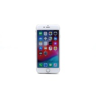 【台中青蘋果】Apple iPhone 6S 銀 128G 128GB 二手 4.7吋 蘋果手機 #42865