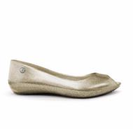 MONOBO | รองเท้าคัชชู รุ่น Signature Cathy