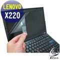 EZstick魔幻靜電保護貼 - Lenovo ThinkPad X220 螢幕專用 (可客製化尺吋)