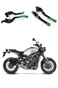 離合器 煞車拉桿 Yamaha XSR900 ABS 2016~17年款專用【老虎摩配】