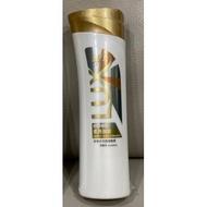 LUX 麗仕洗髮乳400ml/LUX 洗髮乳(柔亮強韌)/洗髮精