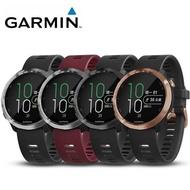 [富廉網]【GARMIN】Forerunner 645 Music GPS智慧心率跑錶