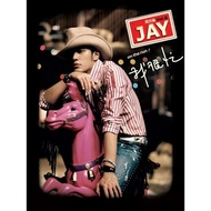 In Friends Of Record Jay Chou Jay Chou/i Do Old On The Run Cd+dvd Jay Chou