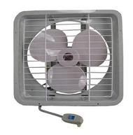 宏品12吋排風扇 H-312 吸排兩用 ★台灣製造,品質有保障!★