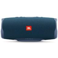 [ ORIGINAL JBL ] JBL Charge 4 Waterproof Portable Bluetooth Powerbank Google Speaker JBL Charge 4 Portable Bluetooth Speaker Waterproof IPX7