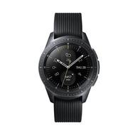 Samsung Galaxy Watch 42mm ( สมาร์ทวอทช์ smart watch )