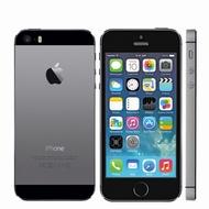 [I ANGEL] IPhone 5s 16/32 GBโทรศัพท์มือถือ ไอโฟนมือสอง  สภาพใหม่