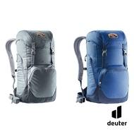 Deuter Walker 24 Daypacks | School bag | 3 Colours Backpack