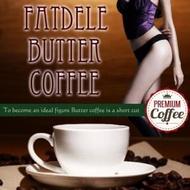 2個セット ダイエット 食品 ドリンク ランキング 口コミ 成分 レディース 女性 40代 脂肪燃焼 人気 食品 腸内革命 ファットデルバターコーヒー