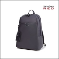 [Samsonite Red] Zenit / Backpack / NAVY / DW441001