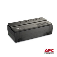 APC Easy UPS 在線互動系列 BV500-TW/  BV650-TW/ BV800-TW/ BV1000-TW