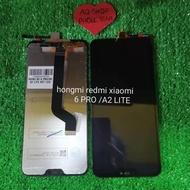 XIAOMI 6 PRO LCD XIAOMI A2 LITE REDMI 6 PRO LCD REDMI A2 LITE LCD HONGMI 6 PRO LCD A2 LITE LCD