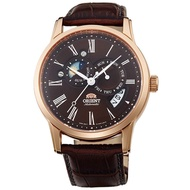 Orient Sun and Moon Automatic Watch (ET0T003T)