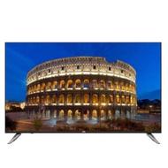 《可議價》AOC艾德蒙【LE65U6080】65吋4K聯網電視 小蔡電器